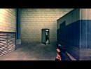 Movie: CS GO [by ExTpiMe*Fucking.Ba[nn]Y...«]