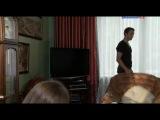 20 лет без любви (2012) 12 серия