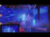 �������� 2 ����� 20 ����� ������� 3  Violetta Temporada 2 Serie 20 Fragmento 3 (������ Capitulo Episodio)